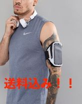 【送料込】 ナイキ Nike Running Flash Pocket Arm Band