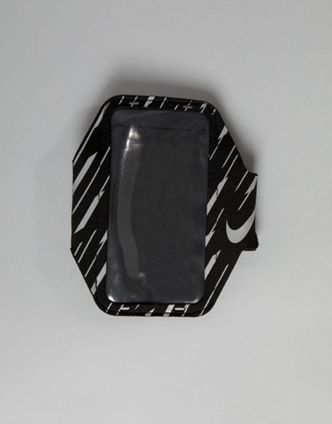 【送料込】 ナイキ Nike Running Flash 360 Arm Band