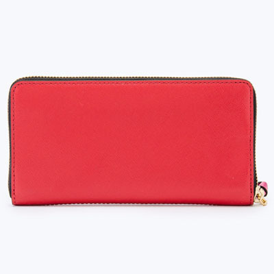 MARC JACOBS  SNAPSHOT STANDARD CONTINENTAL  M0013352 639
