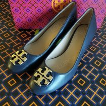 セール!Tory Burch★ JANEY PUMP : 50MM