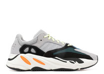 ADIDAS YEEZY BOOST 700 WAVE RUNNER SOLID GREY KANYE WEST