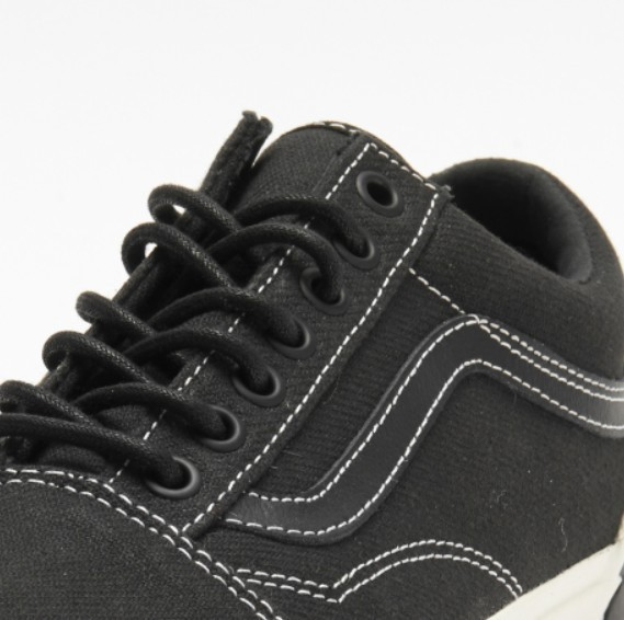 VANS☆OLD SKOOL DX(22-28cm) VN0A38G3MS51
