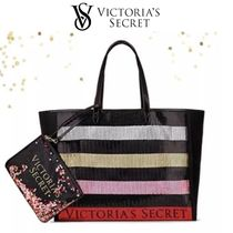 VS ★ COOL!! Limited Edition トートバッグ & ポーチ セット