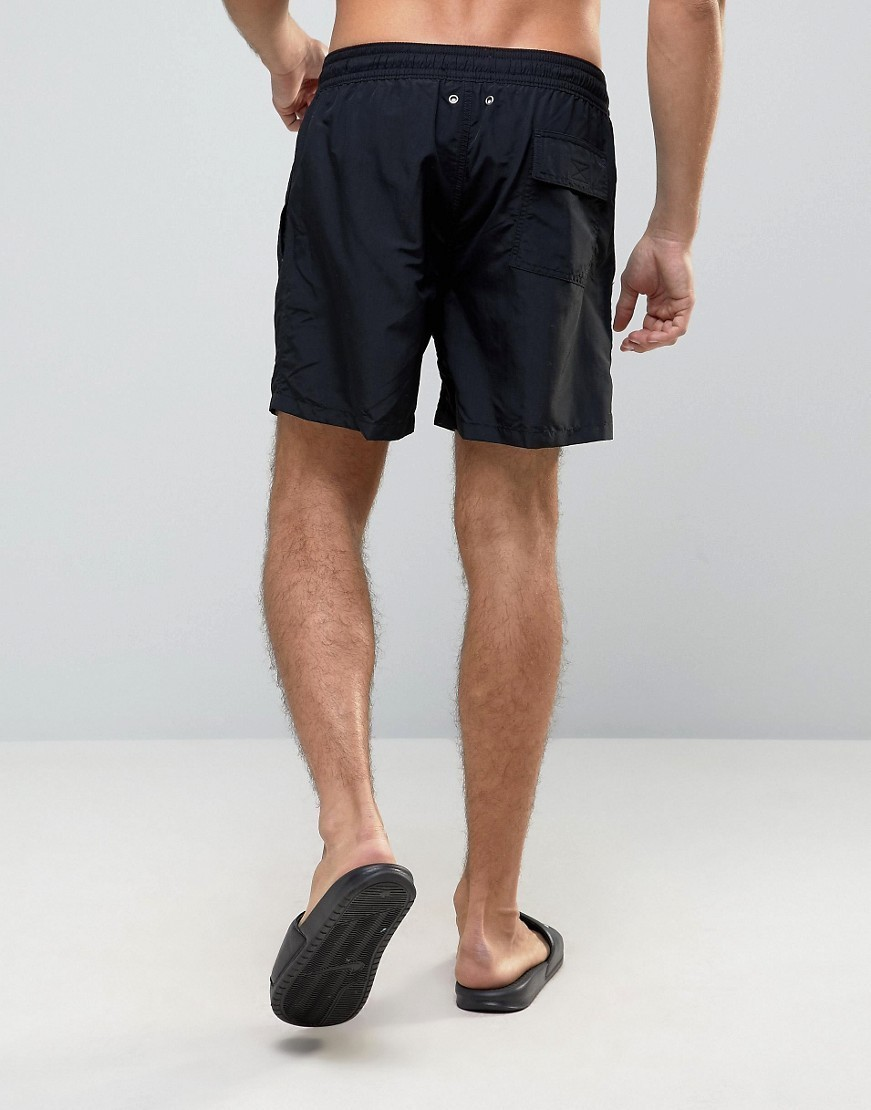 ◎送料込み◎Polo Ralph Lauren Hawaiian Swim Shorts Black