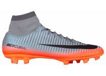 ナイキ サッカースパイク NIKE MERCURIAL VICTORY SOCCER Shoes