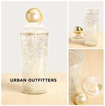 UrbanOutfitters☆ban.do Glitter Cocktail Shaker☆税送込