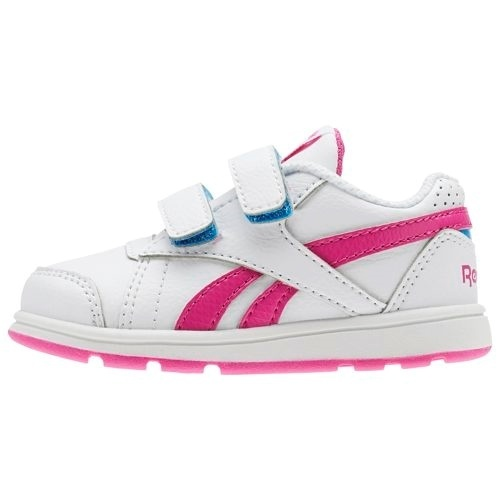 [Reebok] Kids ROYAL PRV BS8476 (11~16cm)