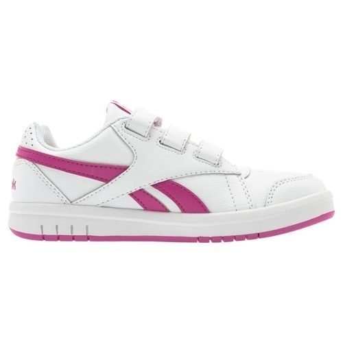 [Reebok] KIDS ROYAL PRV BS8475 (17~22cm)