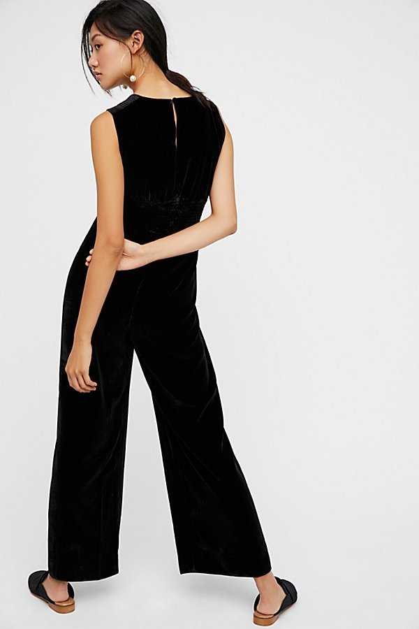 【送料込 Free People】These Days Jumpsuitジャンプスーツ