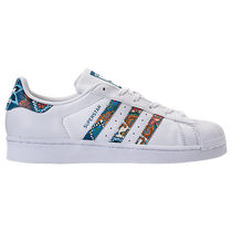 新作☆Adidas Superstar Casual Shoes☆ファームパック