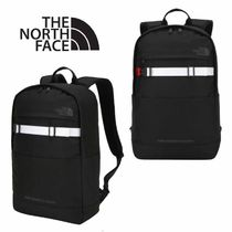 THE NORTH FACE〜COMPACT BACKPACK デイリーバックパック