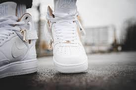 ★【NIKE】限定 コラボ Just Don x Air Force 1 ComplexCon