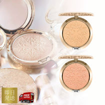 MAC☆ホリデー限定☆SNOW BALL FACE POWDER 2色