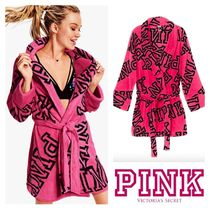 【VS PINK】各Size1点のみ☆2017 Limited Edition ローブ☆送込