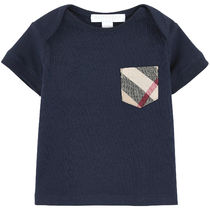 BURBERRY Tシャツ 3M〜36M(3A)