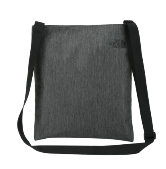 ☆THE NORTH FACE☆EASY BOOK BACKPACK /Unisex 男女兼用