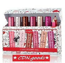 【ホリデー限定】Sugar Lip Beauty Box ♡