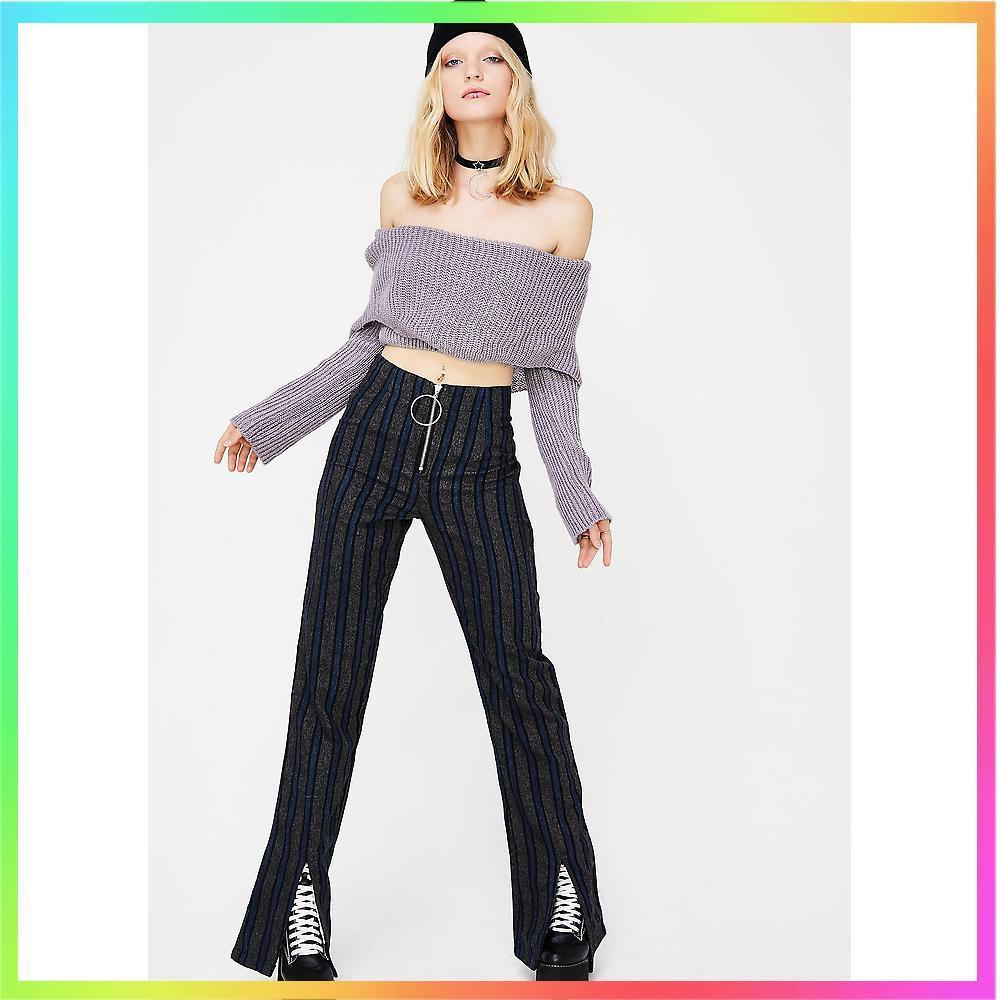 BEST LIFE CROPPED SWEATER