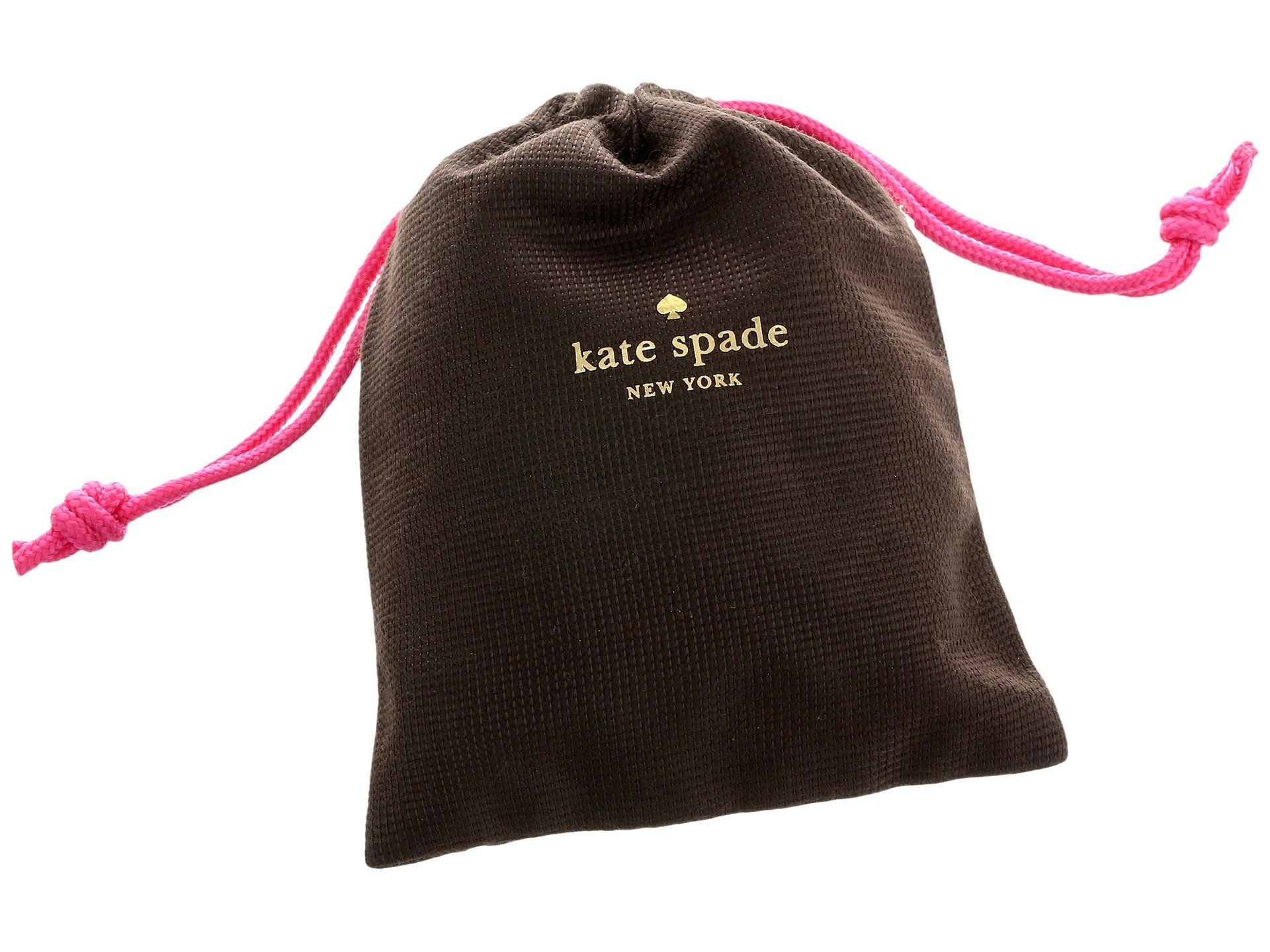 kate spade new york★Rise and Shine Leverbacks▽送料関税込