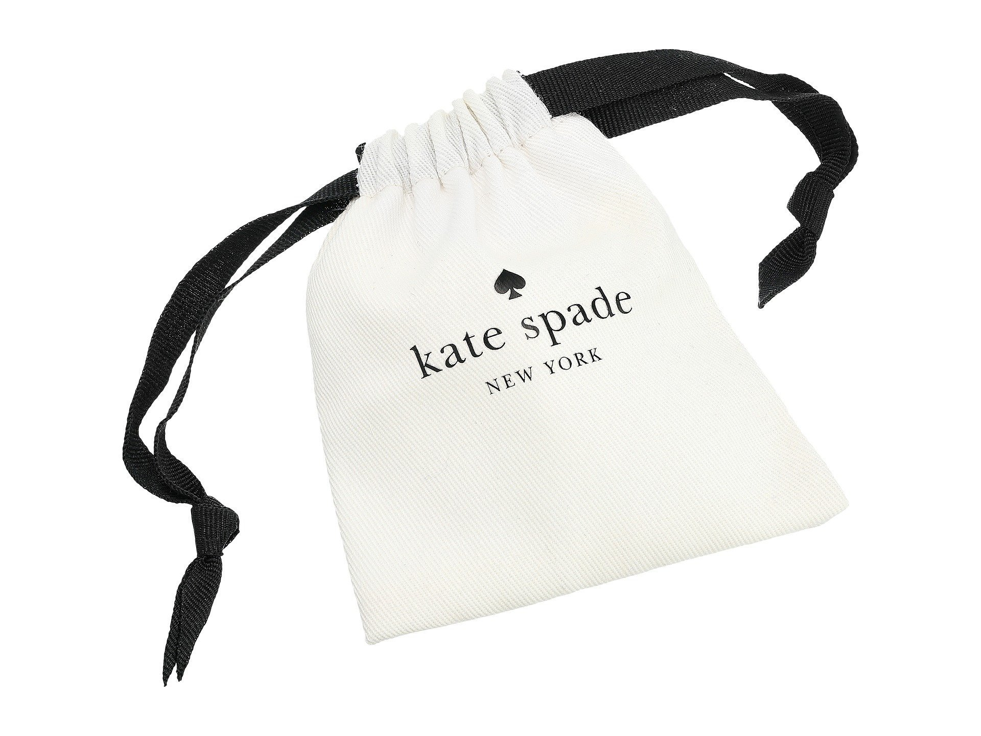 kate spade new york★Golden Girl Drop Earrings▽送料関税込