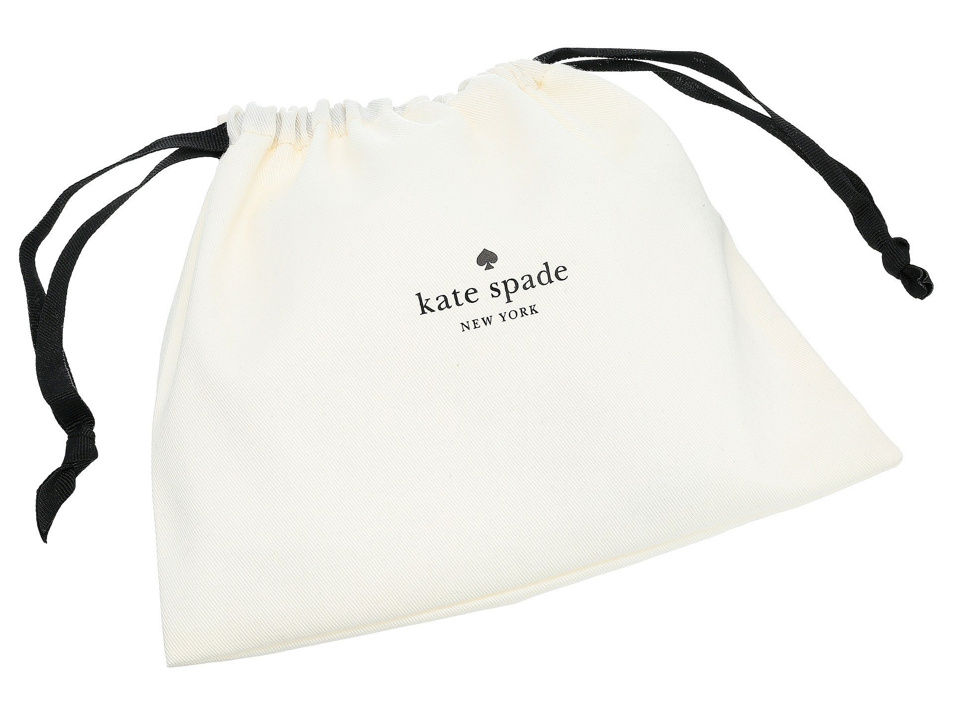 kate spade new york★Flying Colors Pave Double▽送料関税込