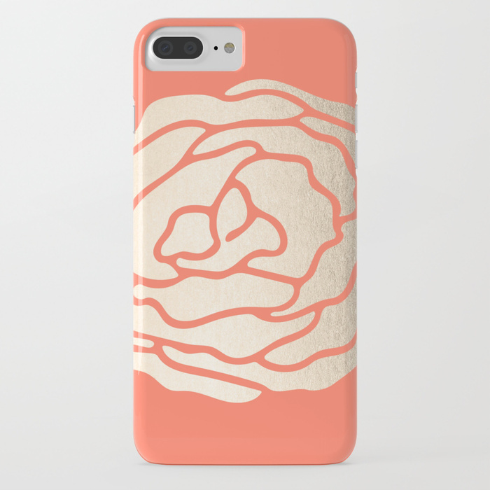 【Society6】  ♥  iPhone / Galaxy ケース