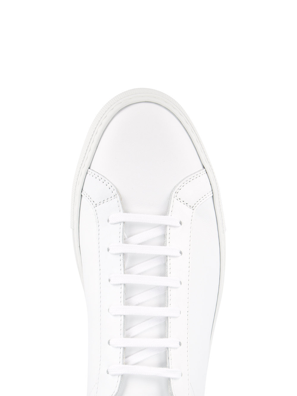 ∞∞Common Projects∞∞ Achilles スニーカー☆ホワイト