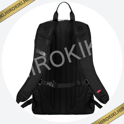 Supreme バックパック・リュック 【17AW】Supreme The North Face Mountain Expedition Backpack(3)
