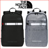 THE NORTH FACE★新作 COMPACT BACKPACK NM2DJ05