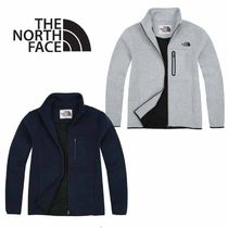 THE NORTH FACE〜FILMORE 2 EX STANDNECK 機能性ジャケット 3色