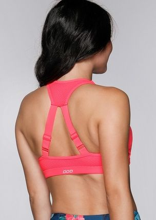 Lorna Jane フィットネストップス ★追跡有【Lorna Jane】Custom Fit Sports Bra★(3)