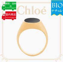 Chloe*COLLECTED HEARTS ブレスレット* COLLECTED HEARTS RING