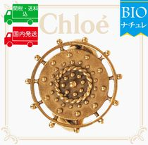 Chloe*クロエ「COINS」リング* COINS RING*