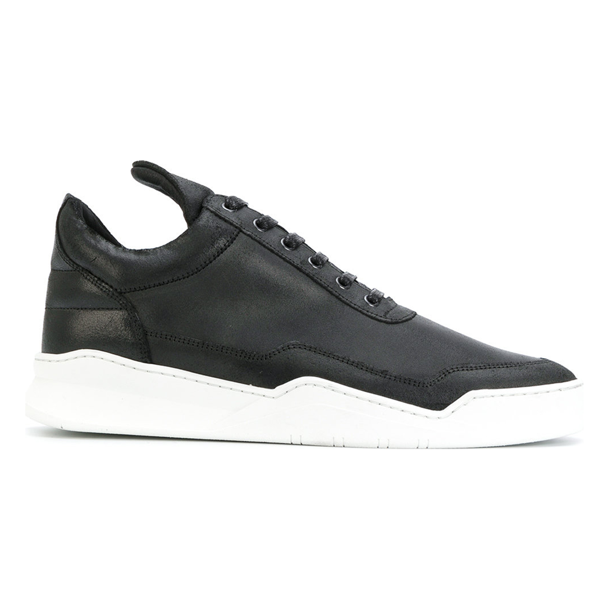 [VIPSALE] Filling Pieces/ The Low Top Ghost スニーカー