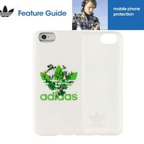 Adidas tree iPhone6S/ iPhone6 アディダスツリーiPhoneケース