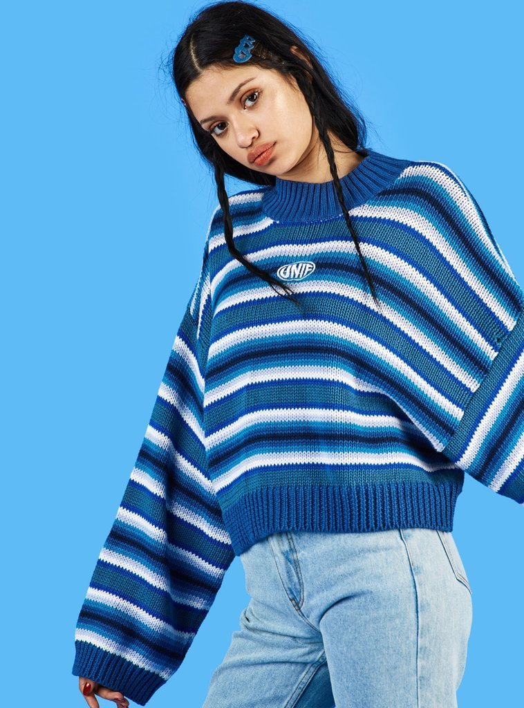 Cropped sweaters Clothing, Shoes & Jewelry