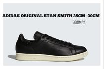 ★新作★Adidas Originals★STAN SMITH ★25~30CM追跡付