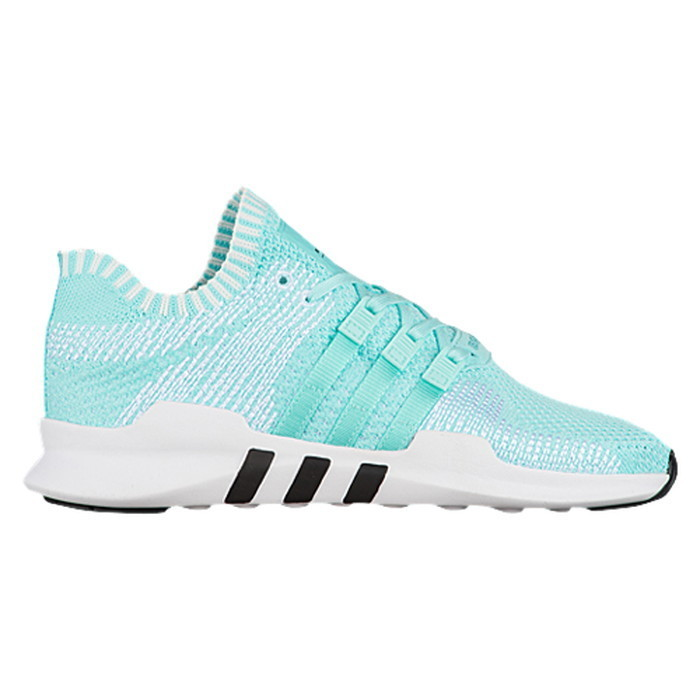 アディダス(adidas) Originals EQT Support ADV Primeknit