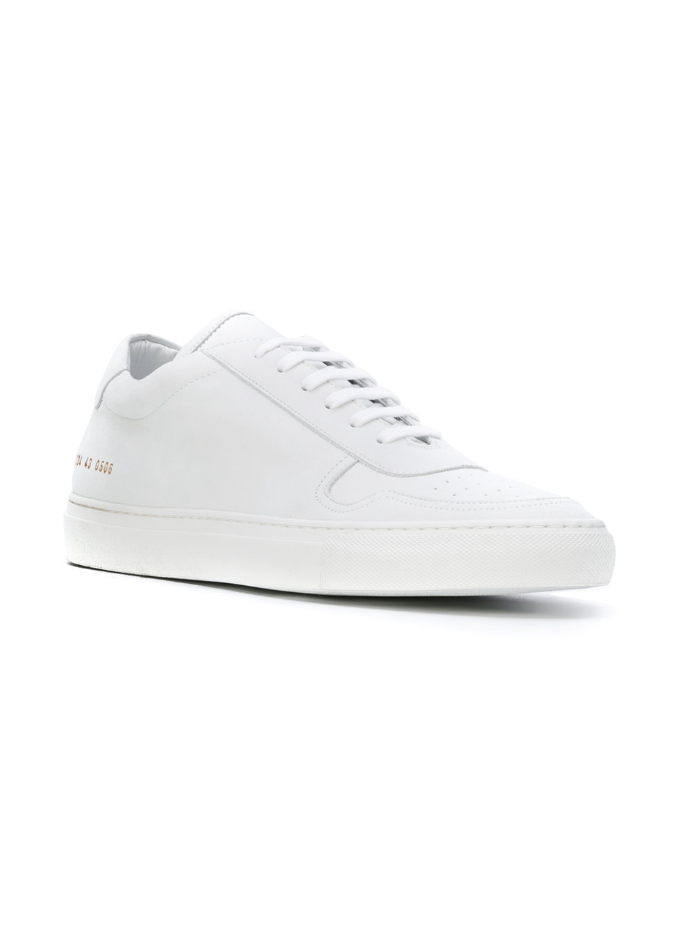 [VIPSALE] Common Projects/ Bball スニーカー☆ホワイト