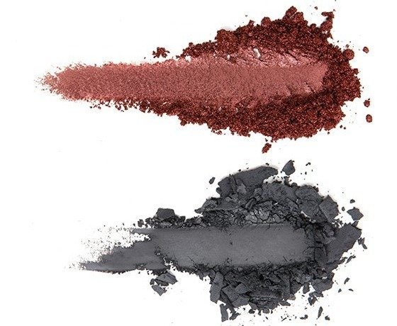 KYLIE COSMETICS★限定ホリデーコレクション NAUGHTY