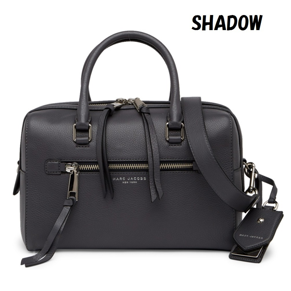 ☆MARC JACOBS☆Bauletto Tote Bag