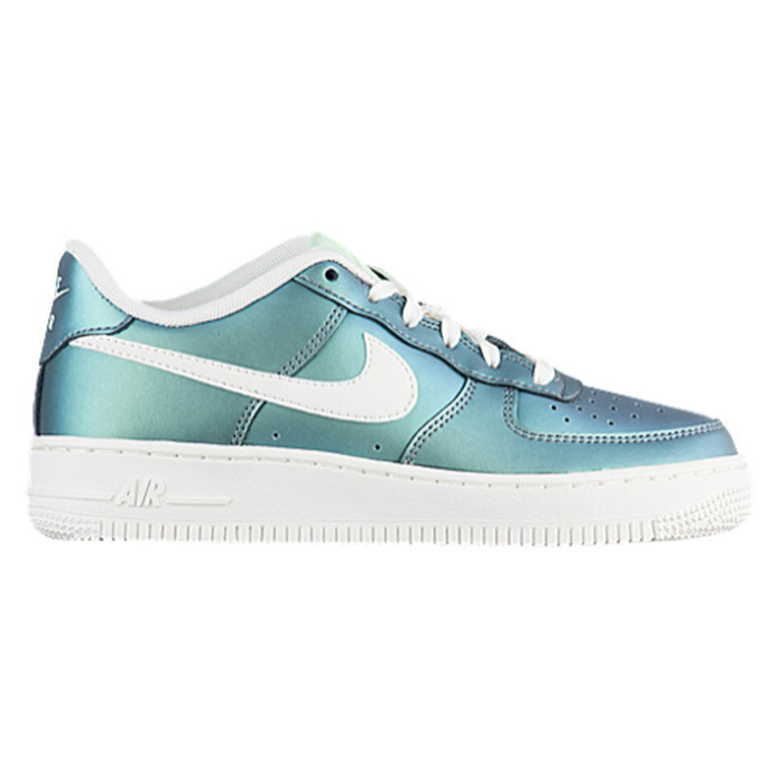 ナイキ(NIKE) Air Force 1 Low 子供用