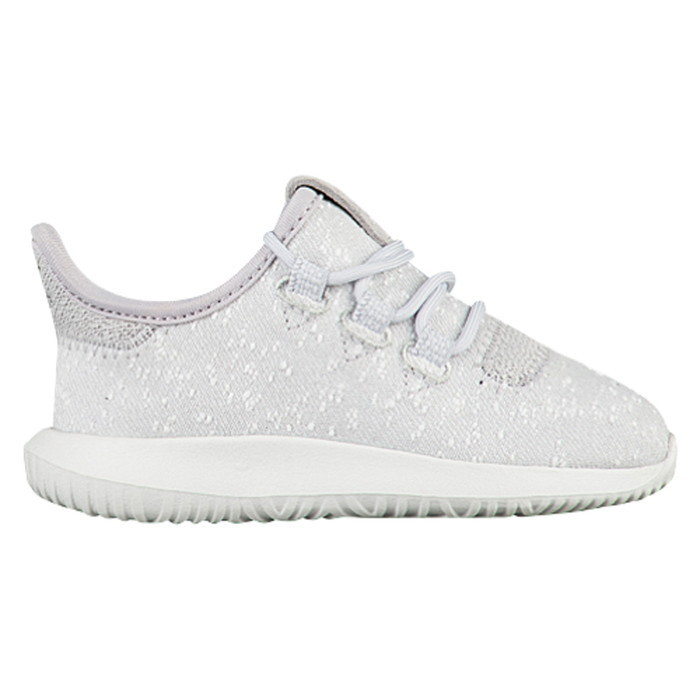 アディダス(adidas) Originals Tubular Shadow 子供用
