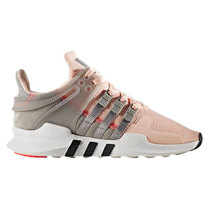 アディダス(adidas) Originals EQT Support ADV 子供用