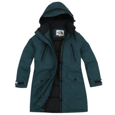THE NORTH FACE★W'S KINROSS VX JACKET(NYJ2HG81)