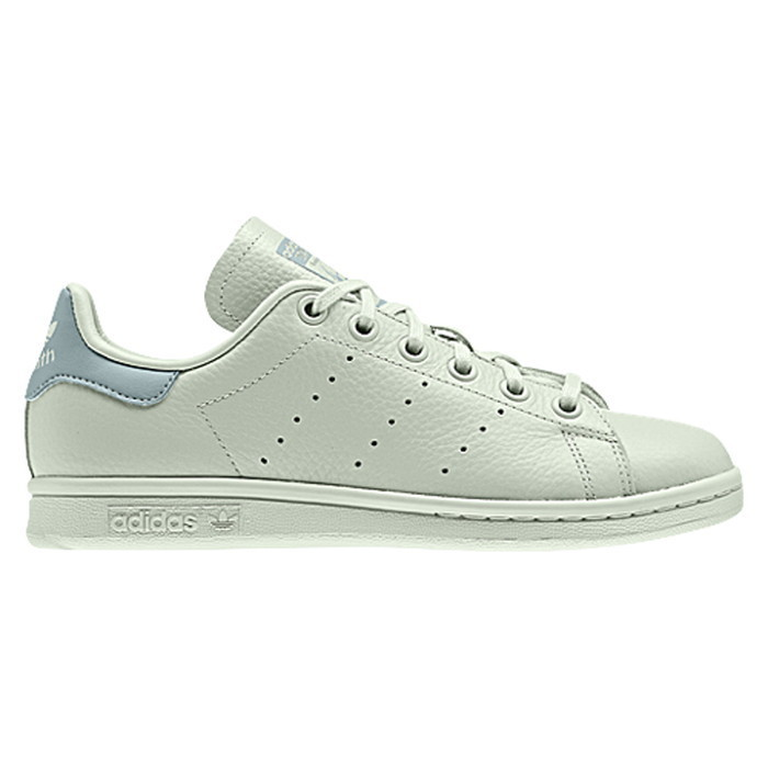 アディダス(adidas) Originals Stan Smith 子供用