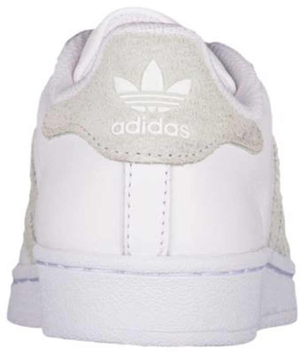 アディダス(adidas) Originals Superstar 子供用