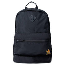 追尾/関税/送料込 adidas Originals  National Backpack