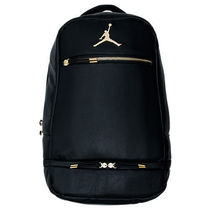 追尾/関税/送料込 Jordan Skyline City Backpack