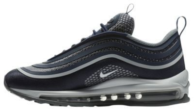 ナイキ(NIKE) Air Max 97 Ultra 子供用